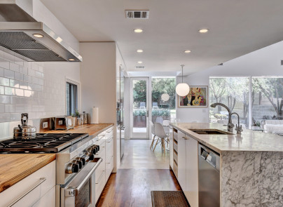 Kitchen and Breakfast 619_5747017