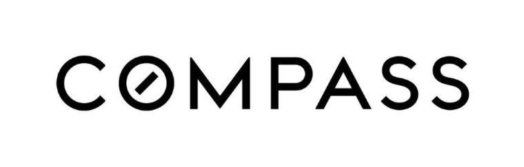 compass_logo_black on white (1)