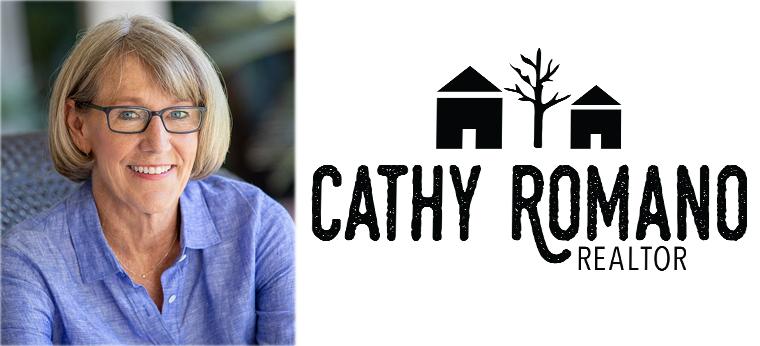 Cathy Romano - Austin Realtor