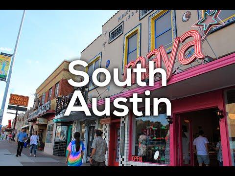 south-austin