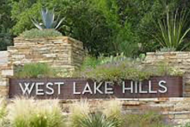 westake-hills