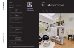 highgrove-page0001