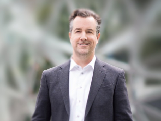 Welcome Compass Chief Product Officer