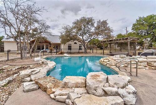 Crystal-Creek-Pool-640x480