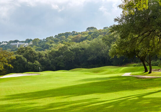 Lost-Creek-Country-Club-Austin-TX-hole-cropped